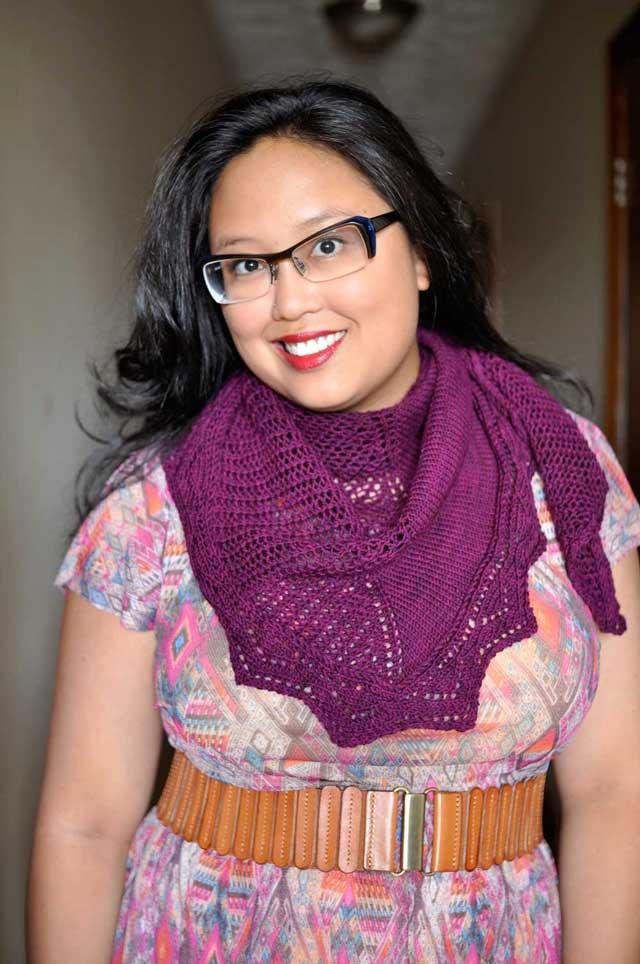 linger-shawl-2-sm