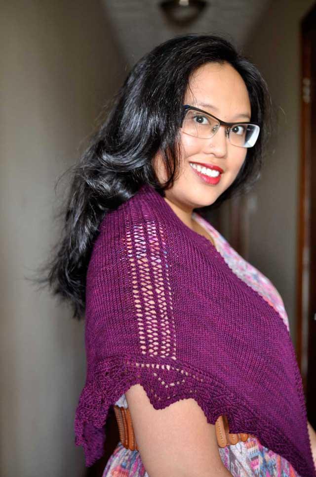 linger-shawl-4-sm