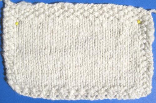 photo: gala wool