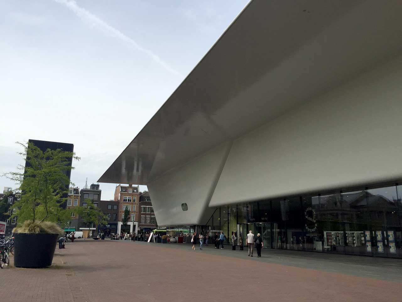 amsterdam-15-sm