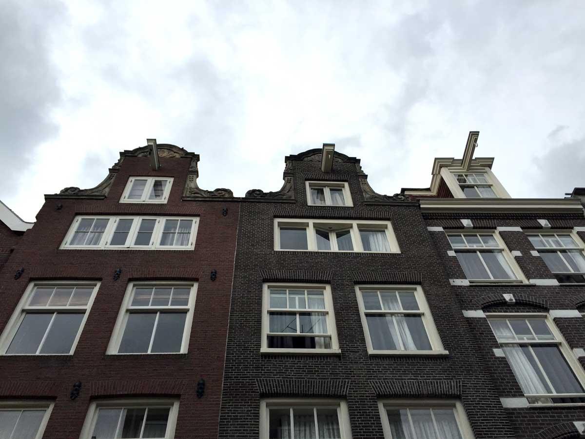 amsterdam-18-sm