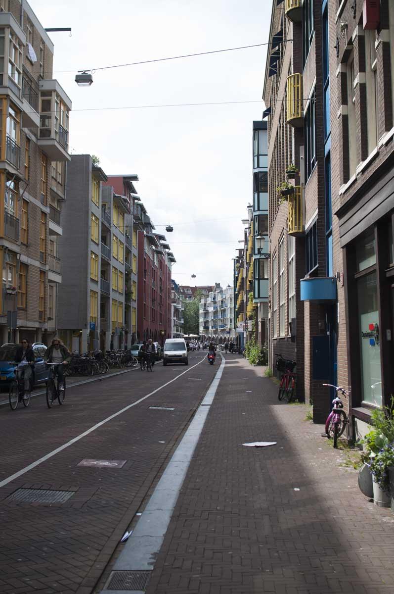 amsterdam-19-sm