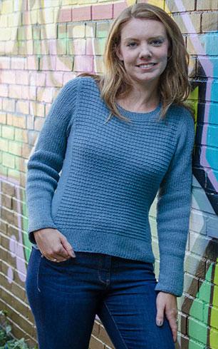 belwood-sweater