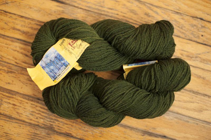 bronze-green-sm