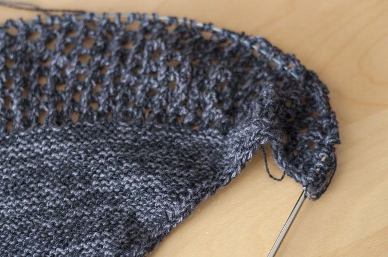 marled-scarf-sm