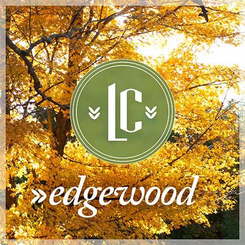 edgewood-cover-xs