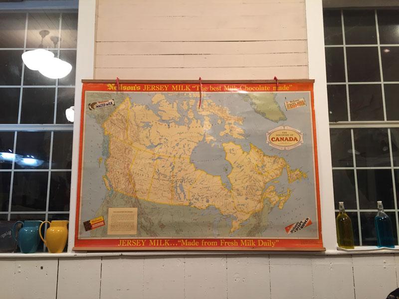 neilson-map-sm