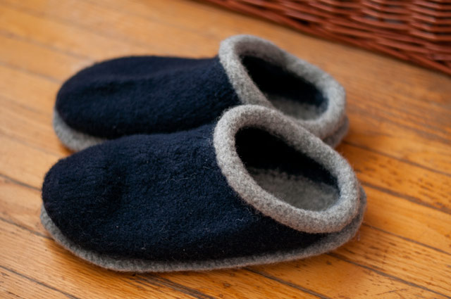 felted-clogs-1