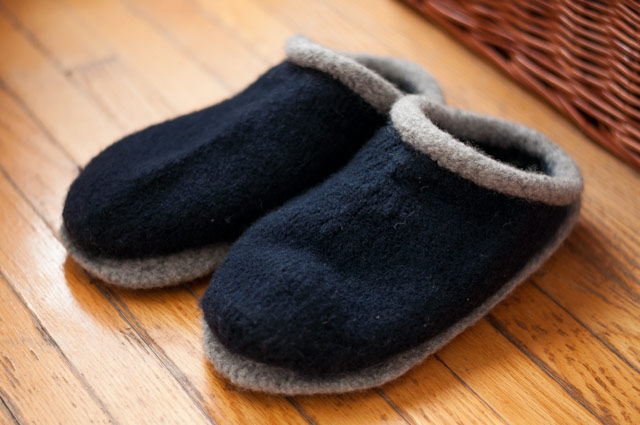 felted-clogs-2