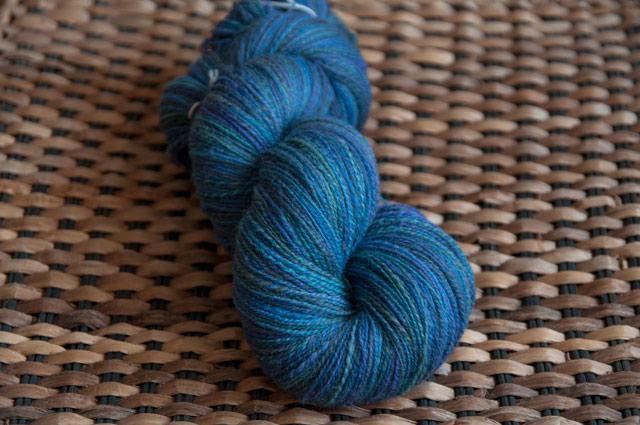 mc-bluebird
