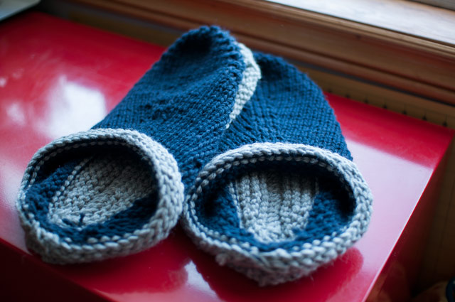 unfelted-clogs