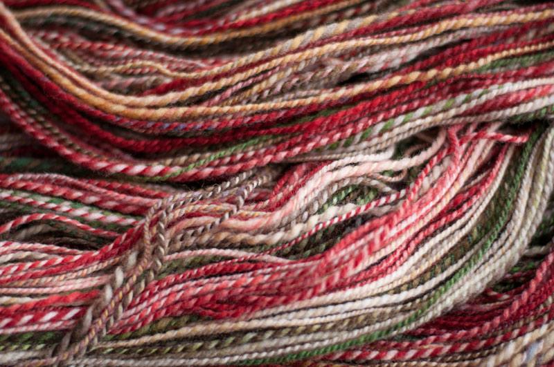 barn-country-yarn