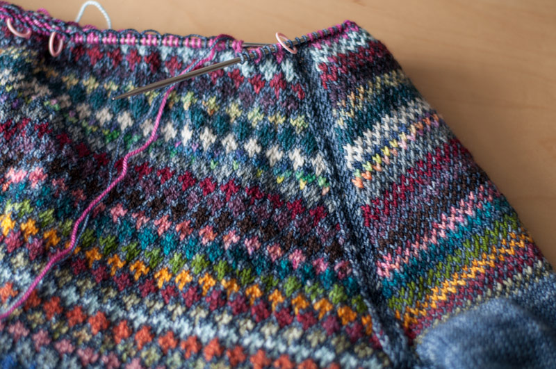 colourwork-raglan