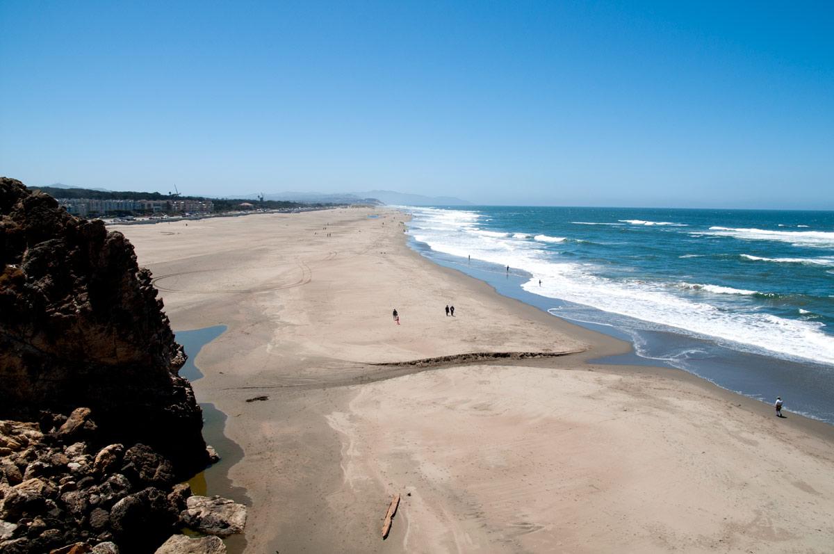 le-beach-sm