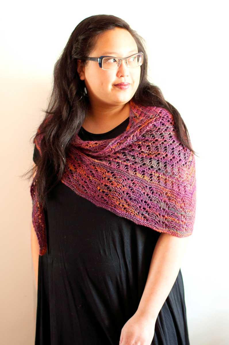 willowdale-shawl-2