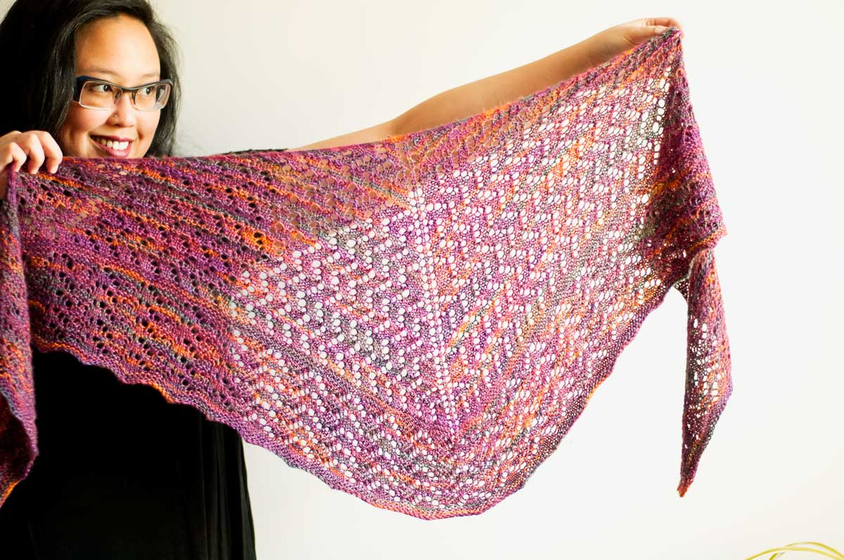 willowdale-shawl-3