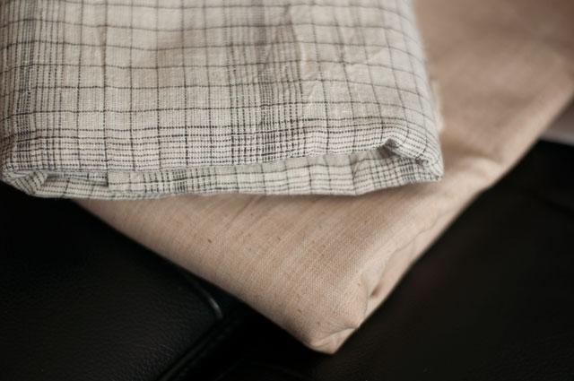 verb-fabrics
