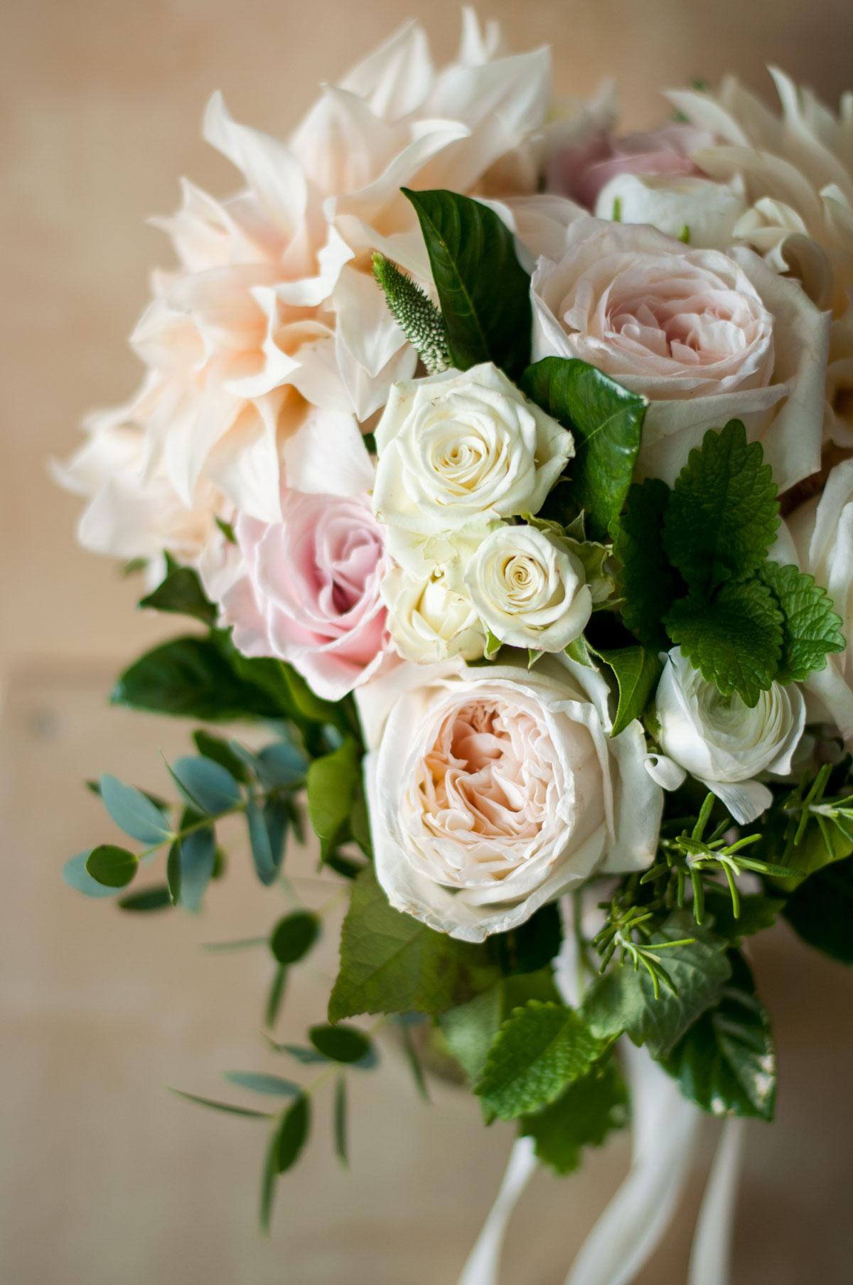 bouquet-sm