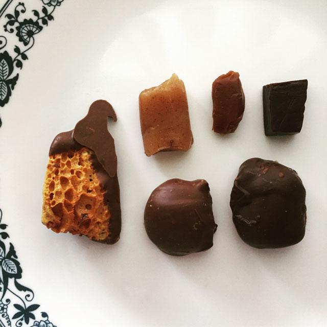 candies-sm