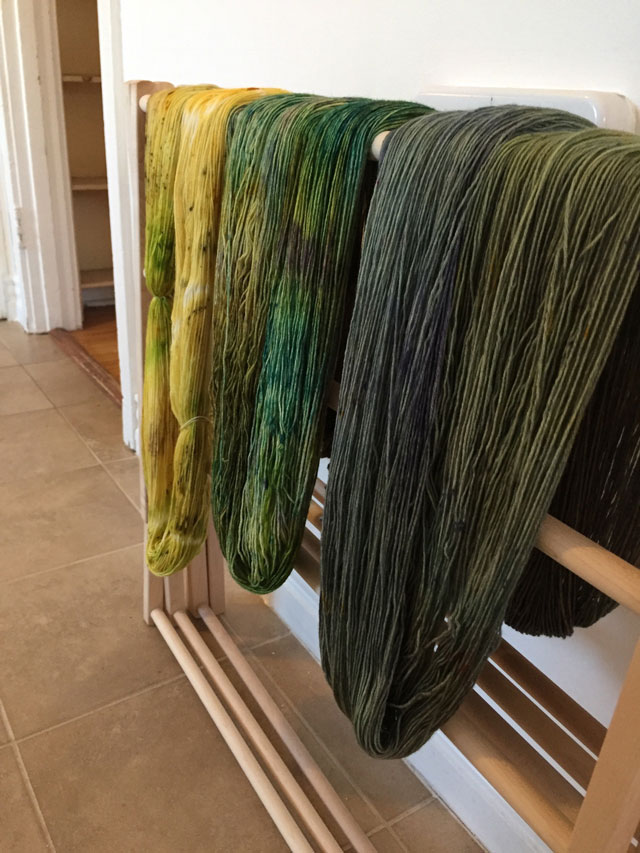 yarn-drying-sm