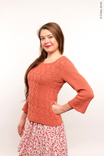 brooksby-sweater-pattern-knit