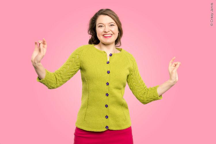 coppice-sweater-pattern-knit