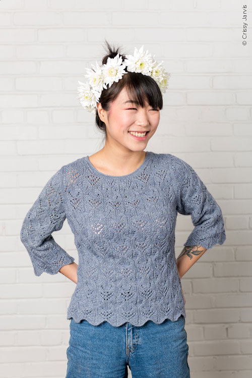 gramercypark-sweater-pattern-knit