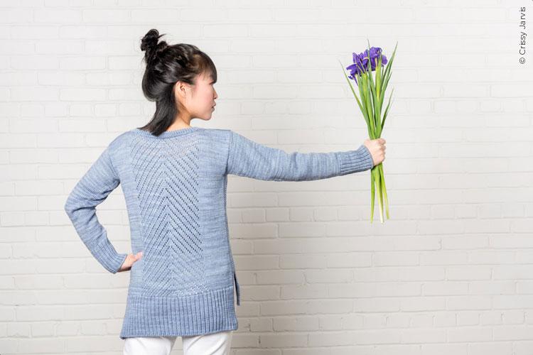 rainier-sweater-pattern-knit
